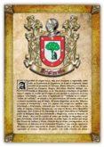 Apellido Aristimuño (PDF de Lectura e Impresión)