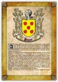 Apellido Pomar (PDF de Lectura e Impresión)