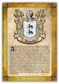 Apellido Xirivella (PDF de Lectura e Impresión)