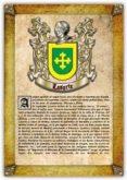 Apellido Lasarte (PDF de Lectura e Impresión)