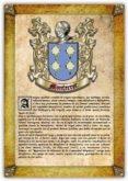 Apellido Monferrer (PDF de Lectura e Impresión)