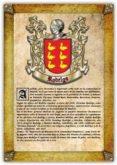 Apellido Rodelgo (PDF de Lectura e Impresión)