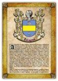 Apellido Zaragoza (PDF de Lectura e Impresión)