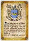 Apellido Hermosel (PDF de Lectura e Impresión)