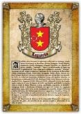 Apellido Laguarda (PDF de Lectura e Impresión)
