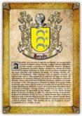 Apellido Hernáiz (PDF de Lectura e Impresión)