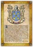 Apellido Gramache (PDF de Lectura e Impresión)