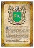 Apellido Cerdán (PDF de Lectura e Impresión)