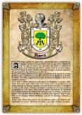 Apellido Ibarra (PDF de Lectura e Impresión)