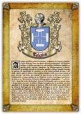 Apellido Teixeira (PDF de Lectura e Impresión)