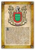 Apellido Valiente (PDF de Lectura e Impresión)