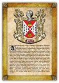 Apellido Cortijo (PDF de Lectura e Impresión)