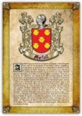 Apellido Marfull (PDF de Lectura e Impresión)