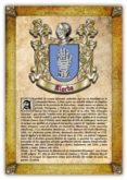 Apellido Alorda (PDF de Lectura e Impresión)