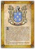 Apellido Goitiandia (PDF de Lectura e Impresión)