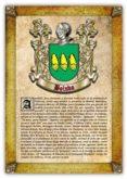 Apellido Boluda (PDF de Lectura e Impresión)