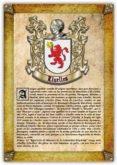 Apellido Lluelles (PDF de Lectura e Impresión)