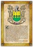 Apellido Felguera (PDF de Lectura e Impresión)