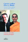Cartas sobre Dios y Buda (e-book pdf)