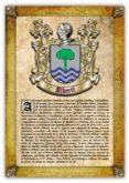 Apellido Albertí (Catalunya) (PDF de Lectura e Impresión)