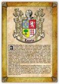 Apellido Lamela (PDF de Lectura e Impresión)