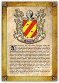 Apellido Rossiñol (PDF de Lectura e Impresión)
