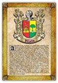 Apellido Villalta (PDF de Lectura e Impresión)