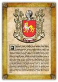 Apellido Casaponsa (PDF de Lectura e Impresión)