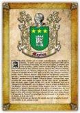 Apellido Maynou (PDF de Lectura e Impresión)