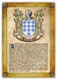 Apellido Altamirano (PDF de Lectura e Impresión)