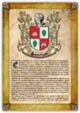 Apellido Sanceloni (PDF de Lectura e Impresión)