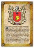 Apellido Berlanga (Aragón) (PDF de Lectura e Impresión)