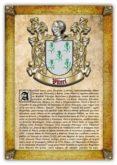 Apellido Viteri (PDF de Lectura e Impresión)