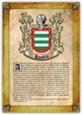 Apellido Rambla (PDF de Lectura e Impresión)