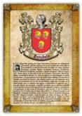 Apellido Zerredelo (PDF de Lectura e Impresión)