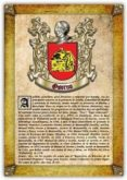 Apellido Osorno (PDF de Lectura e Impresión)